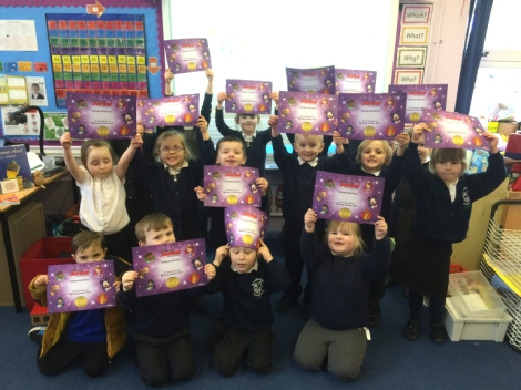 andrewscully_woodlands-academy-bristol_reception-class_3