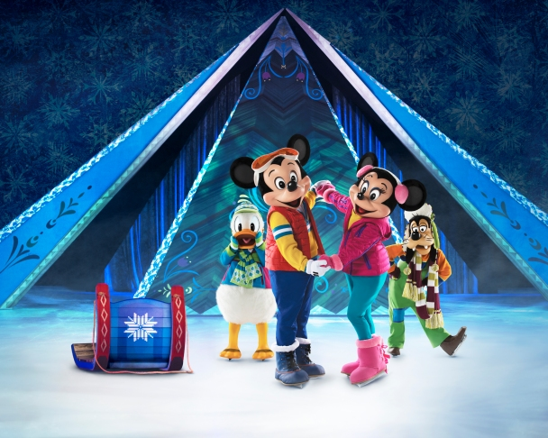 disney-on-ice-copy-2
