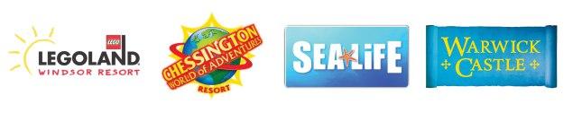 merlin-logos