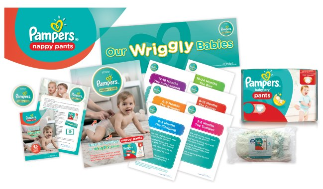 pampers-nappy-pants-fan-image