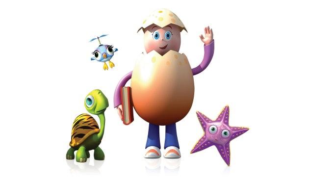 reading-eggs-image